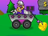 Rocks Miner 2