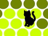 Catch A Lady-cat