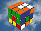 Block Of Rubika