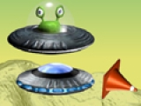 UFO101