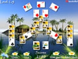 Bahamas Solitaire