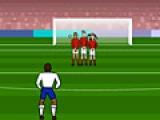 Penalty Blow