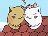 In Love Kiski