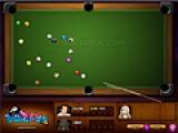 Sexy Billiards