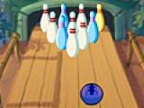 Stitch Tiki Bowl