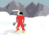 Ski 2000