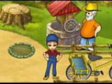 Management A Farm