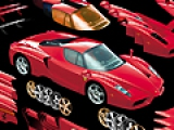 Pimp My Ferrari Enzo