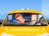 Love Cab