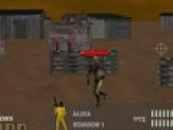 Wasteland 2154