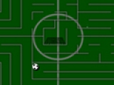 Maze Game Play 16
