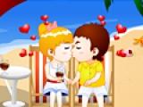 Sea Kiss