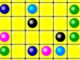 Atomica Atoms