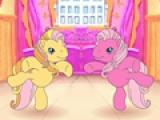 Pony Dance Studio