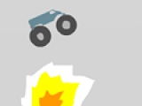 Monster Truck Maniac 2