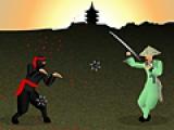 Fist Of Dragon 3