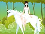 My Sweet Horse