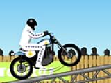Mo'bike!