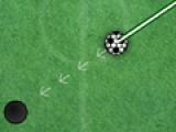 18 Goal Golf