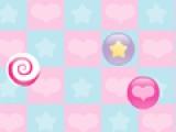 Bubble Gum Crisis
