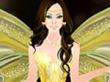 Glam Gal Gina - The Fairytale Week