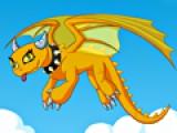 Dragon Trainee