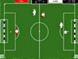 Football 2х2