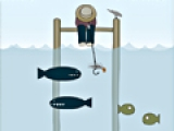 Get Reel Fly Fishing