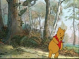 Winnie the Pooh - Find the Numbers