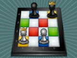 The Colorful Chess