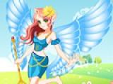 Dream Fairy 2