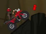 Crazy ATV Stunts