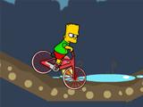 Bart Simpson Adventure