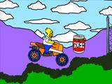 Homer ATV 2
