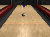 Pinballs Bowling