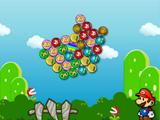 Mario Spin Match