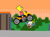 Bart ATV
