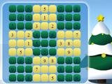 Sudoku Game Play-9