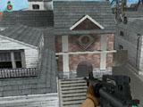 CF Gun M4A1Unlocked
