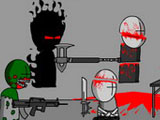 Madness Scene Creator 5