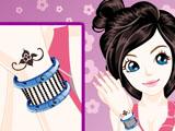 Dress My Bracelet