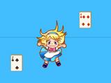 Elly's Jump Jump