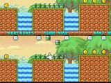 Mario Spot 5