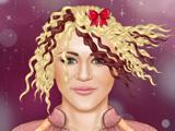 Hannah Montana Real
