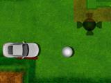 Golf Drifter