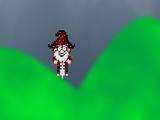 Wizard Jump