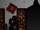 Bloody Sieged