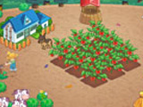 My Lovely Farm game