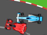 Ultimate F1 Championship