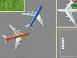 Jfk Airplane Parking